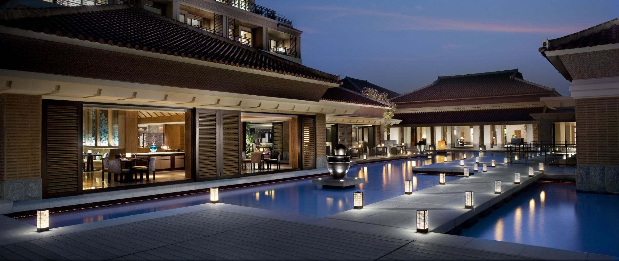 Ritz-Carlton Okinawa